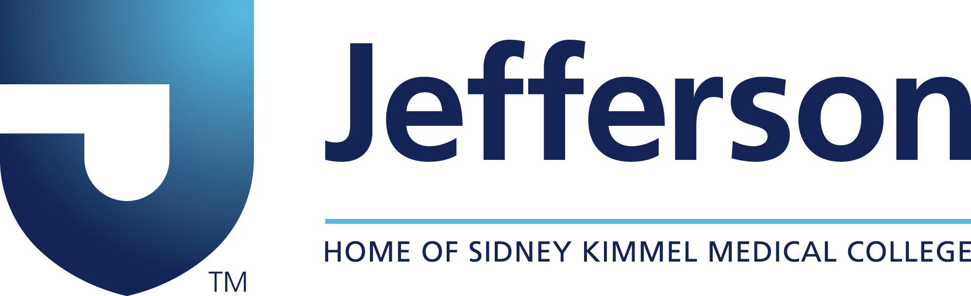 Jefferson Corporate Enterprises