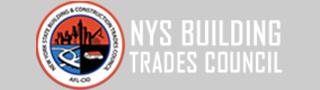 Building & Construction Trades Council