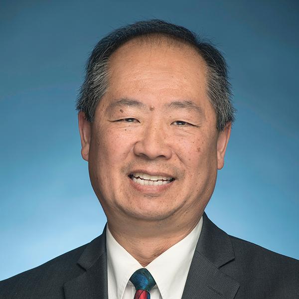 Phillip Eng