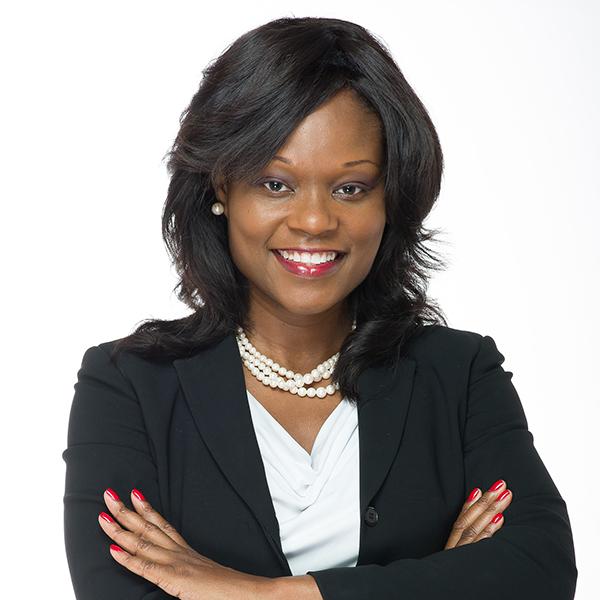 Rodneyse Bichotte Hermelyn, New York State Assembly Member