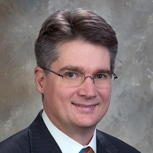 Curt Topper