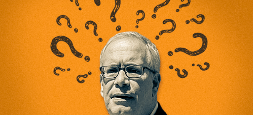 Who knows what the NYC comptroller does? Now you do.