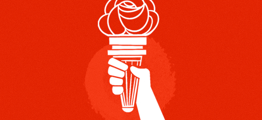 What is the DSA?