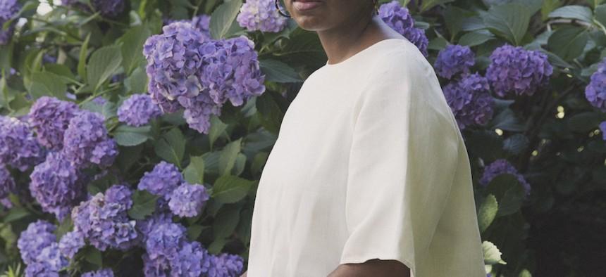 Sochie Nnaemeka