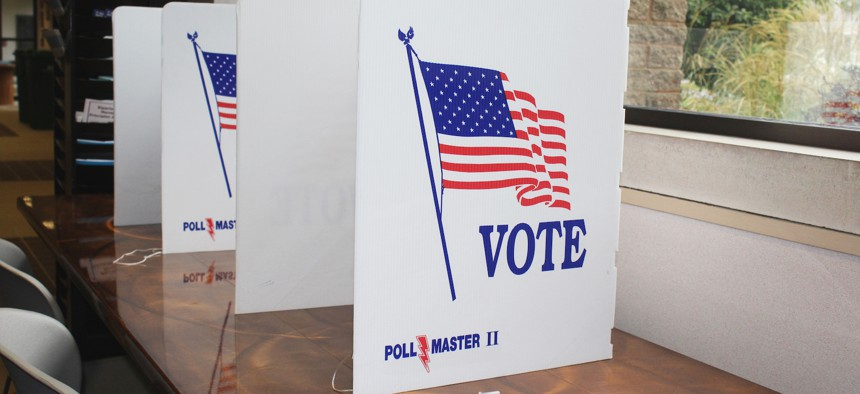 Here's what you need to know to make sure your ballot is counted.