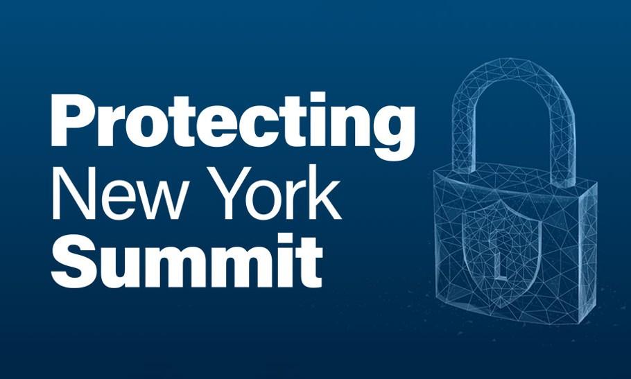 Virtual Protecting NY Summit