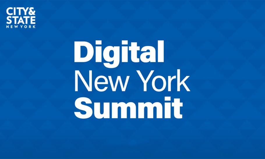 Virtual Digital NY Summit