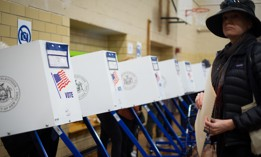 How can the NYC Board of Elections be reformed?