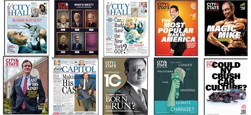 Old City & State covers that are asking questions we can now answer!