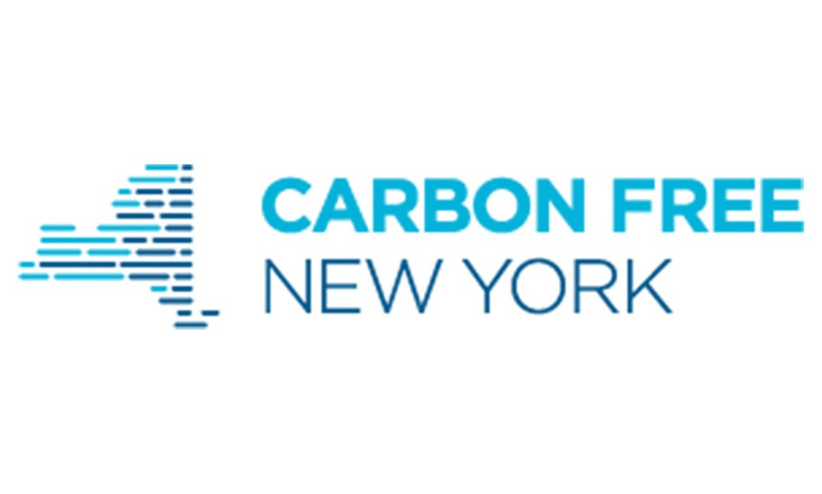 NY's Path to a Carbon Free Future