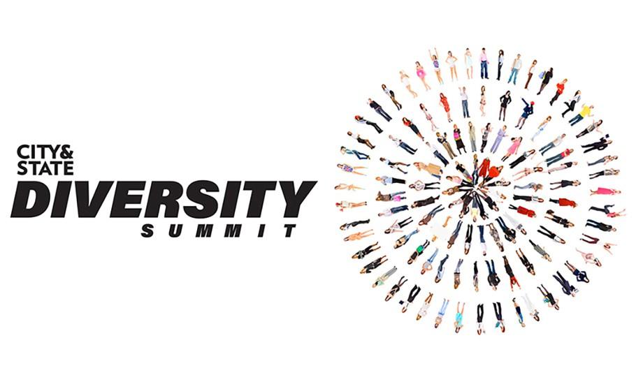 2021 Diversity Summit