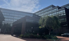 The Laguardia Plaza Hotel