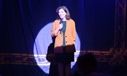 Spotlight on the Hochul administration: how well do you know the Gov's staff?
